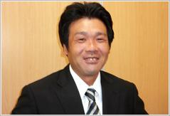 shisan_staff_02
