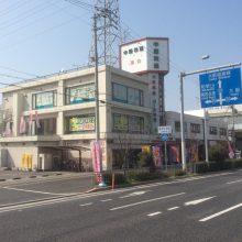 泉大津市店舗・事務所