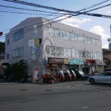 貸事務所 堺市南区豊田