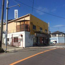 岸和田市店舗