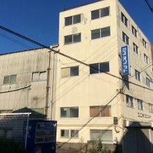 堺市西区店舗事務所