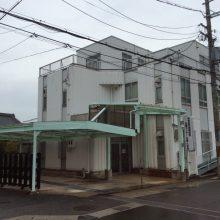 岸和田市店舗・事務所