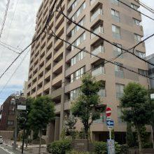 堺市堺区分譲賃貸マンション